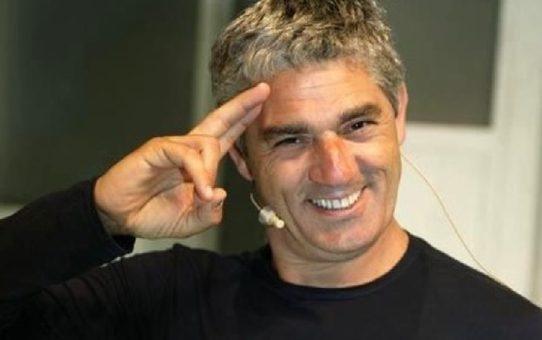 Biagio Izzo
