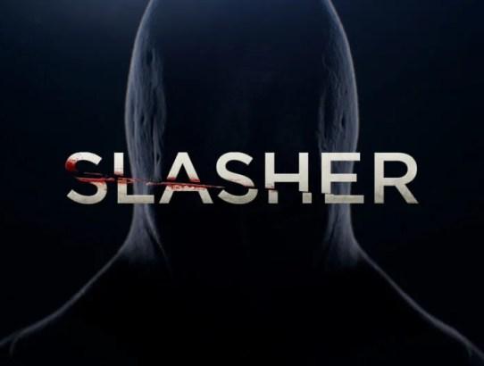 Slasher (recensione)