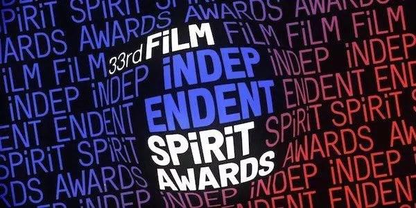 spirit awards vincitore