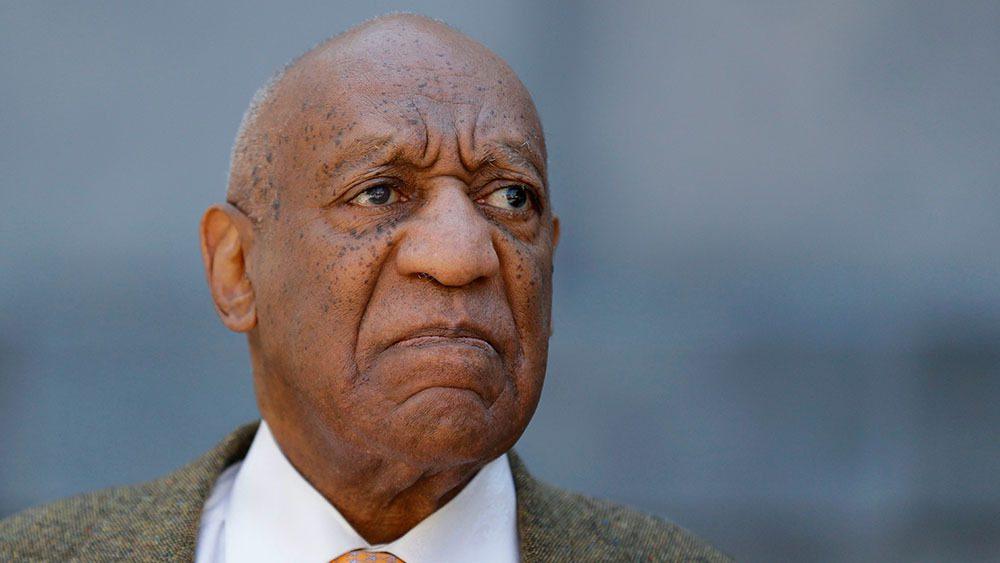 Bill Cosby dovrà scontare dai 3 ai 10 anni in prigione