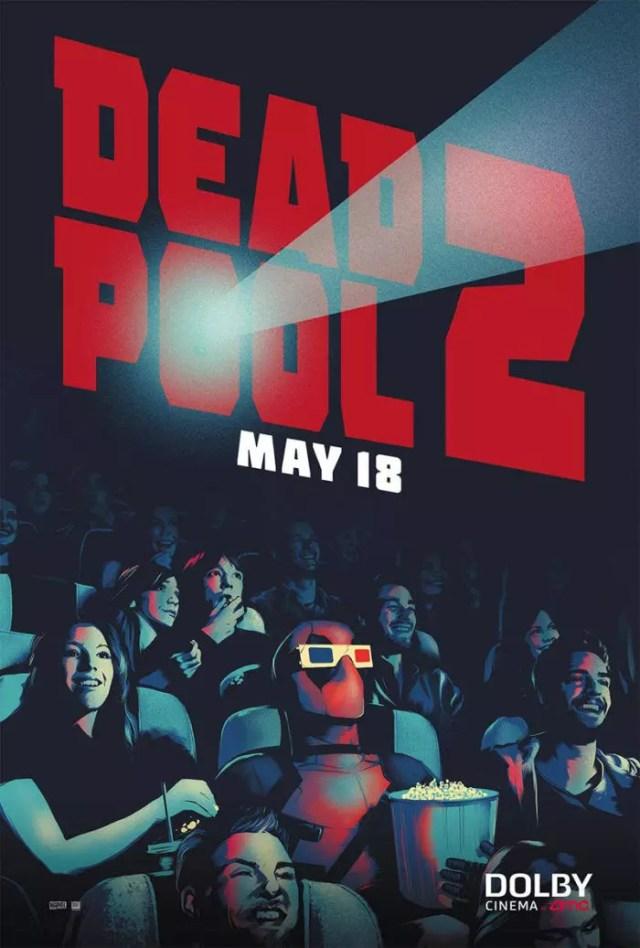 deadpool 2 dolby cinema