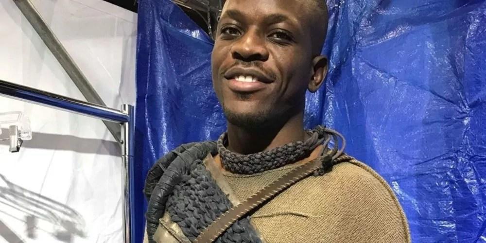 Patrick Shumba Mutukwa