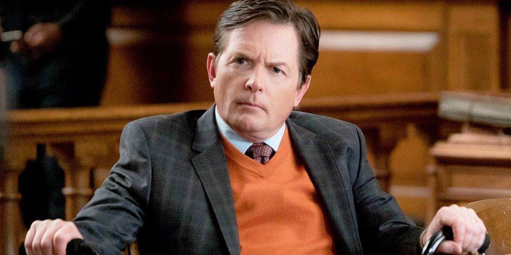 Michael J. Fox si è sottoposto ad intervento di chirurgia spinale
