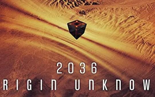 2036 film slider