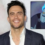 cheyenne jackson descendants