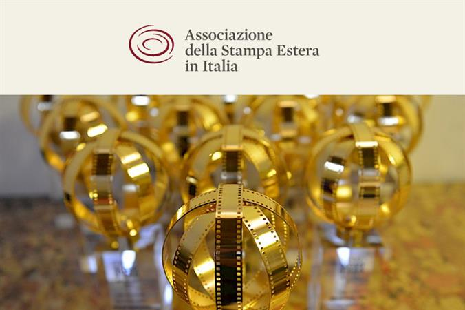 globo d'oro nominations