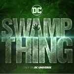 swamp thing dc