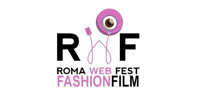 roma web fest fashion film