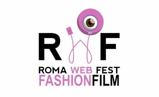 roma web fest fashion film