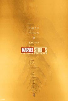 poster_gold_antman