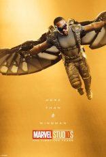 poster_gold_falcon