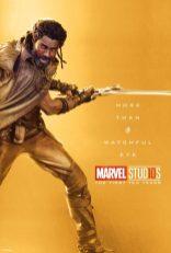 poster_gold_heimdall