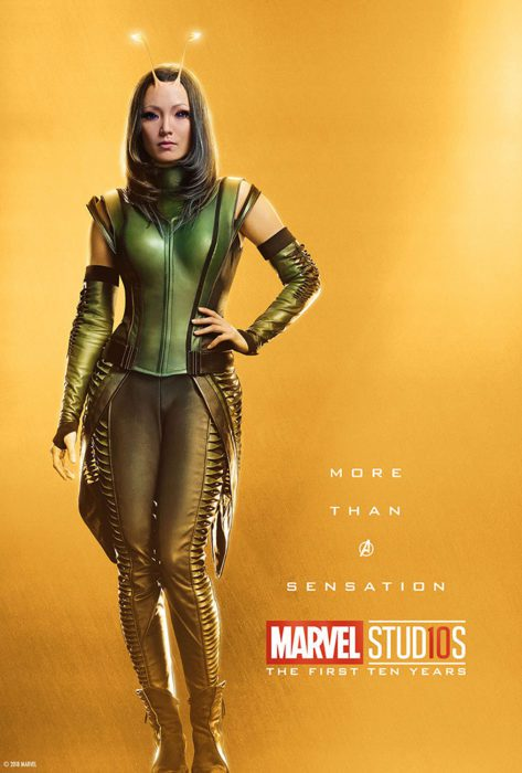 poster_gold_mantis