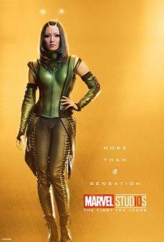 poster_gold_mantis