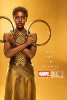 poster_gold_nakia