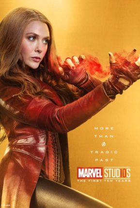 poster_gold_scarletwitch