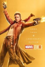 poster_gold_starlord