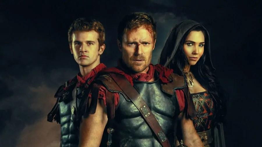 impero romano 2