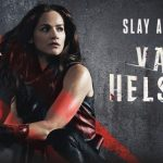 VAN HELSING