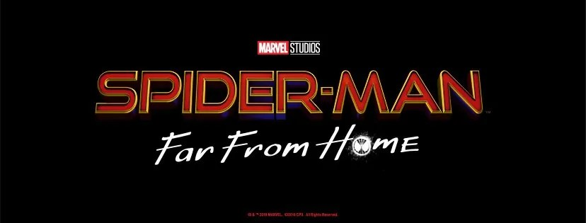 Terminate le riprese di Spider-Man: Far From Home