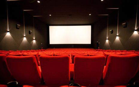 Cinema Chiusi Coronavirus
