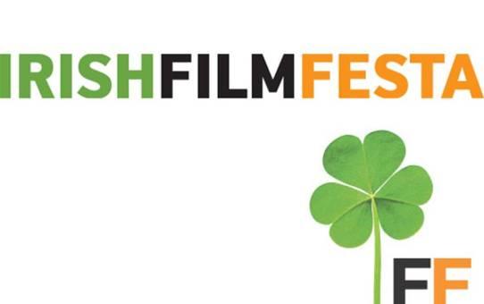 irish film fest