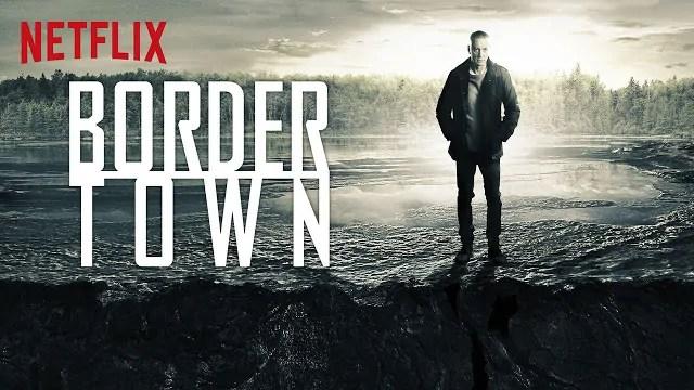 Recensione della prima stagione di Bordertown, la serie su Netflix