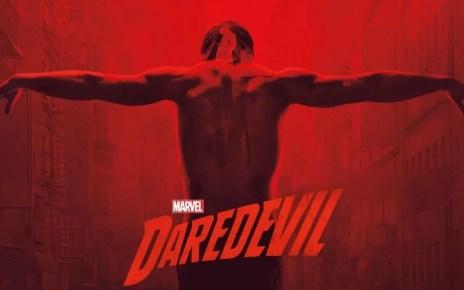 daredevil 3 recensione