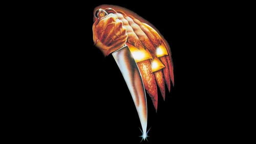 halloween la notte delle streghe