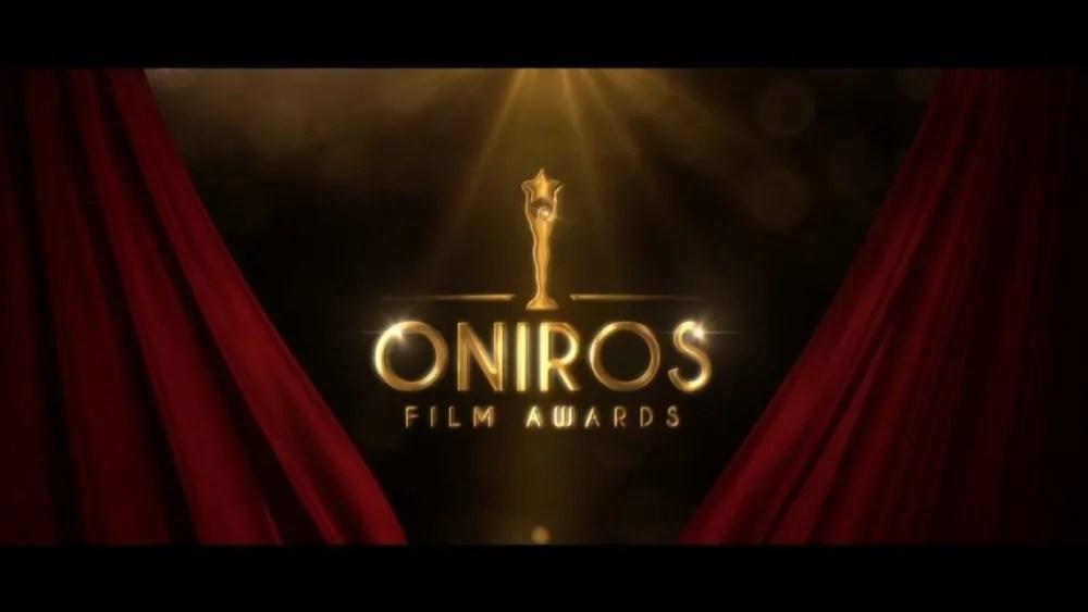 Oniros Film Awards - La direzione svela i nomi dei finalisti di Ottobre 2018