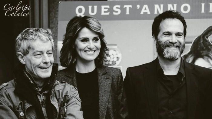Presentazione, foto e recensione di La Befana vien di Notte, il film con Paola Cortellesi
