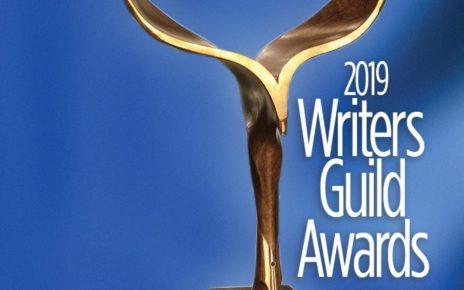 WGA Awards 2019 - Roma e Vice tra i nominati per la sceneggiatura