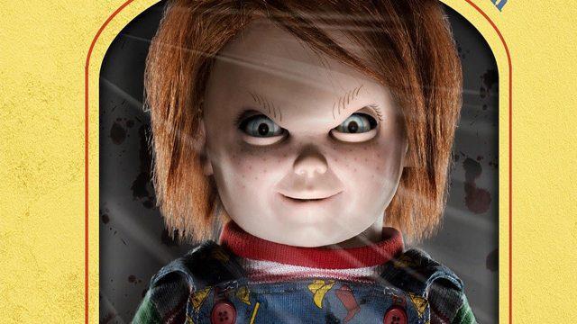 La bambola assassina Streaming HD Gratis ...