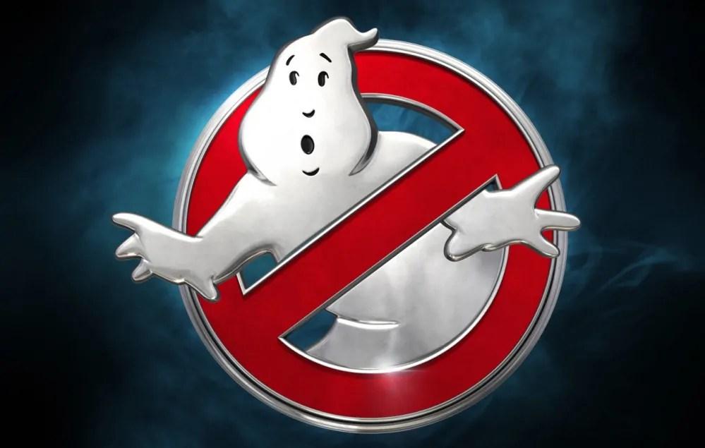ghostbusters film