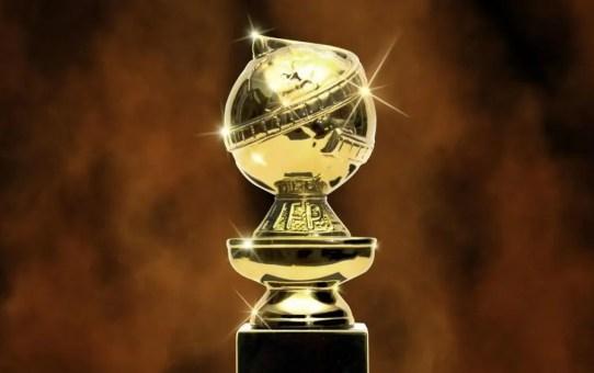 golden globe