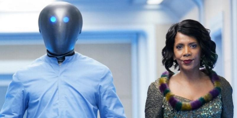 La recensione del sesto episodio di The Orville 2