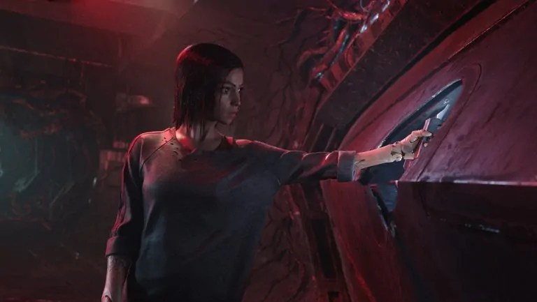 Box Office Usa - Alita vince il weekend con meno di 28 milioni
