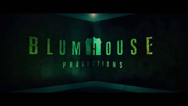 blumhouse film