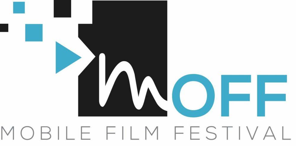moff mobile film festival
