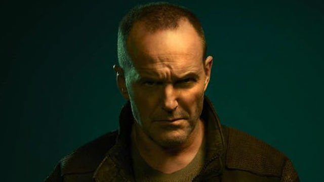 agents of shield 6 coulson