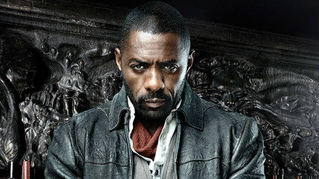 Idris Elba NON sarà Deadshot in The Suicide Squad