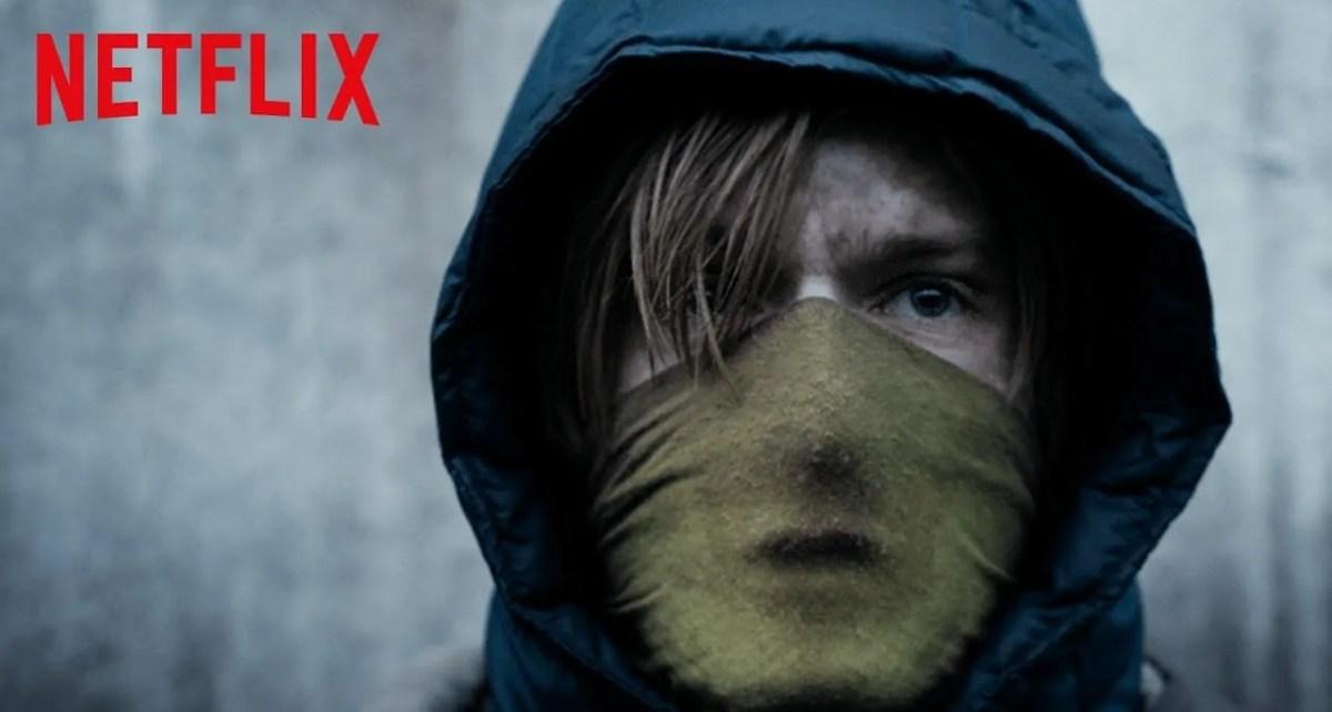 Dark seconda stagione
