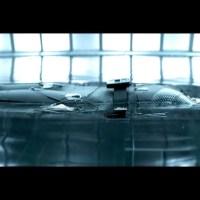 Lo spettacolare trailer di Invasion, sequel di Attraction