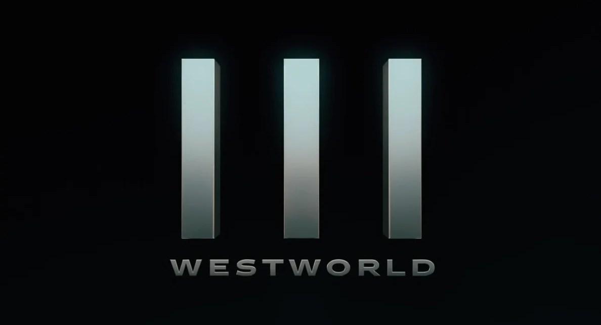 Westworld terza stagione