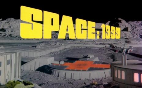 Spazio: 1999 diventerà un dramma audio della Big Finish Production
