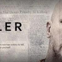 I Am a Killer, la recensione della docu-serie Netflix