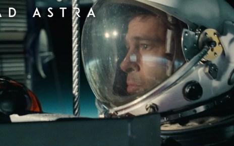 Ad Astra Film