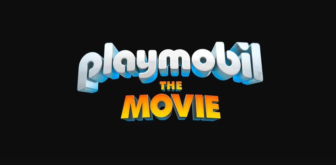 playmobil il film logo