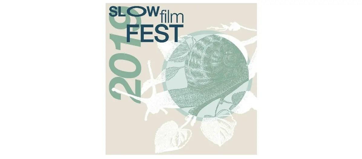 Slow Film Fest 5.0