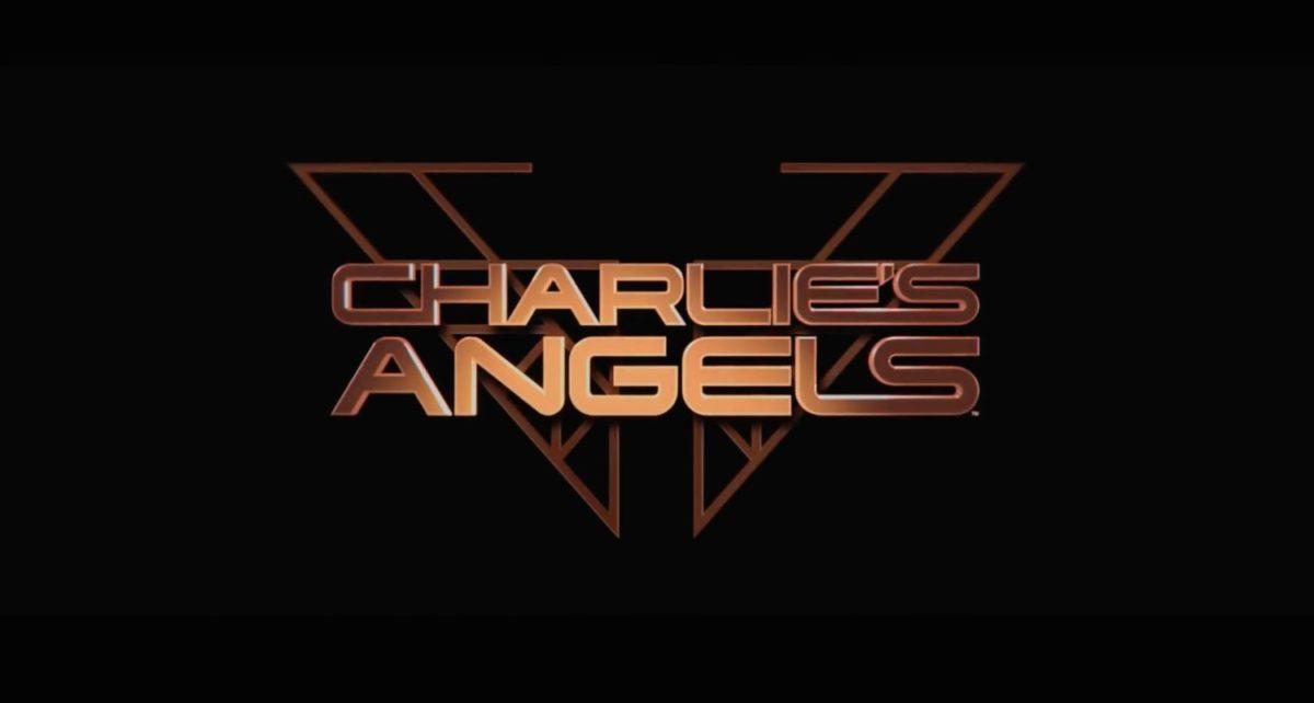 Charlie's Angels film 2019